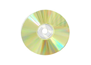 arany_metalizacio_cd_dvd