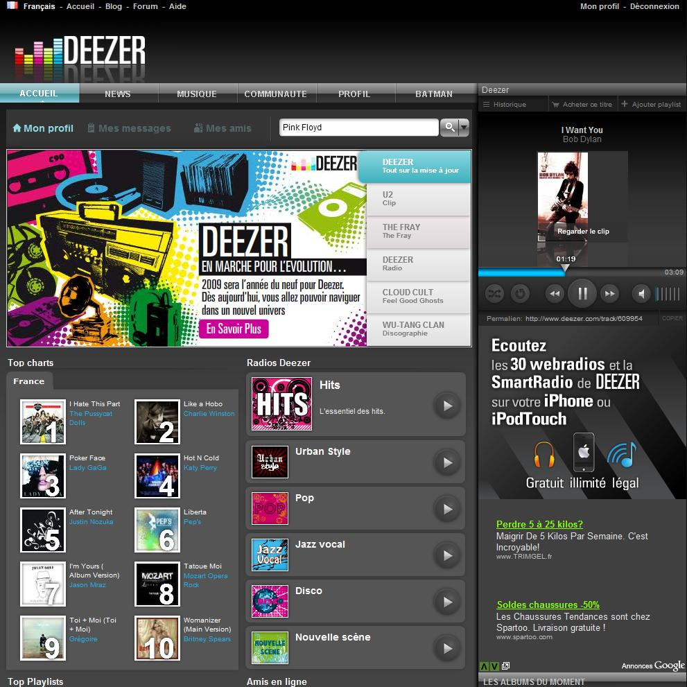 67579-deezer-musique-jonathan-benassaya